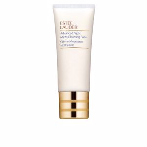 Limpiador facial ADVANCED NIGHT micro cleansing foam Estée Lauder