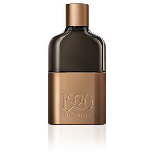 Tous 1920 THE ORIGIN parfüm