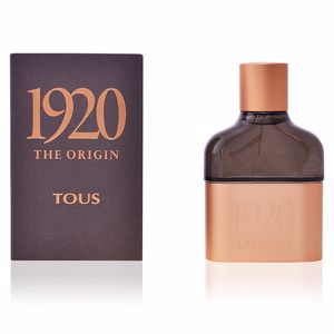 1920 THE ORIGIN eau de parfum spray 60 ml
