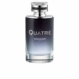 Boucheron QUATRE ABSOLU DE NUIT POUR HOMME  parfum