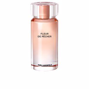 Lagerfeld FLEUR DE PÊCHER parfüm