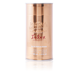 CLASSIQUE INTENSE eau de parfum intense vaporizador 100 ml