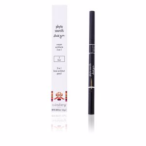 Eyebrow makeup PHYTO SOURCILS design Sisley