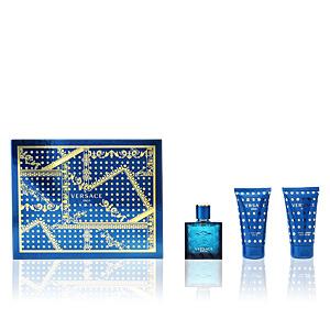 Versace EROS ZESTAW perfum