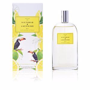 Victorio & Lucchino AGUAS DE VICTORIO & LUCCHINO Nº7 perfume
