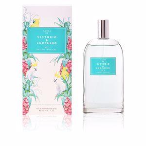 Victorio & Lucchino AGUAS DE VICTORIO & LUCCHINO Nº9 parfum