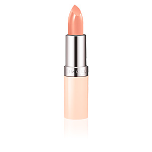 Lipsticks LASTING FINISH by Kate Nude Collection Rimmel London