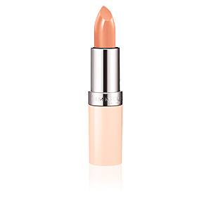 LASTING FINISH by Kate Nude Collection #043-tan nude
