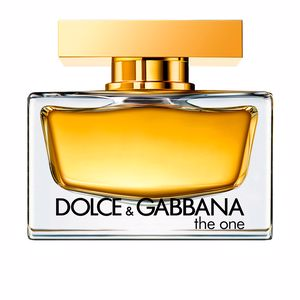 Dolce & Gabbana THE ONE  parfüm