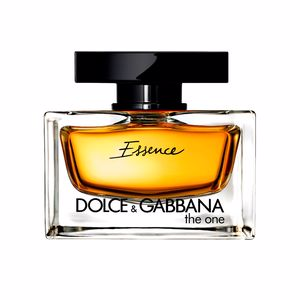 Dolce & Gabbana THE ONE ESSENCE  parfum