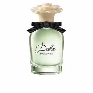 DOLCE eau de parfum spray 30 ml