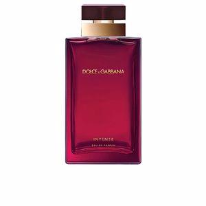 Dolce & Gabbana, DOLCE & GABBANA INTENSE eau de parfum vaporizador 100 ml