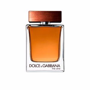 Dolce & Gabbana, THE ONE FOR MEN eau de toilette vaporizador 50 ml