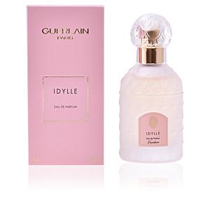 IDYLLE eau de parfum vaporizador 30 ml