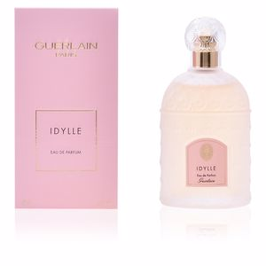 IDYLLE eau de parfum vaporizador 100 ml