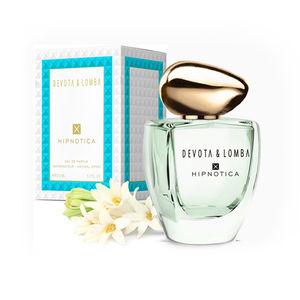 Devota & Lomba HIPNOTICA  perfume