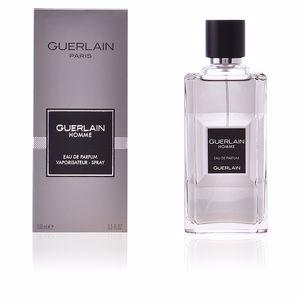 Guerlain GUERLAIN HOMME  perfume