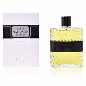 Dior EAU SAUVAGE PARFUM parfum