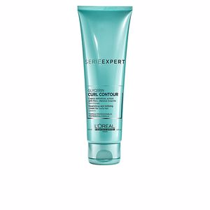 CURL CONTOUR creme definition 150 ml