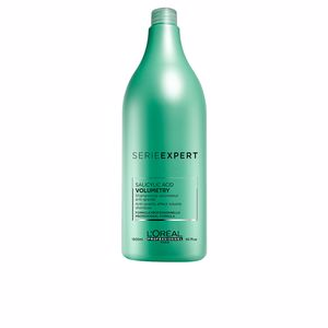 Champú volumen VOLUMETRY anti-gravity effect volume shampoo L'Oréal Professionnel