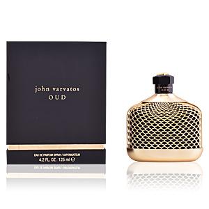 John Varvatos JOHN VARVATOS OUD  parfüm