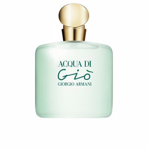 ACQUA DI GIÒ eau de toilette spray 50 ml