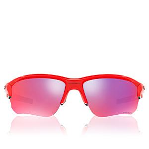 Gafas de Sol OAKLEY FLAK DRAFT OO9364 936405 67 mm Oakley
