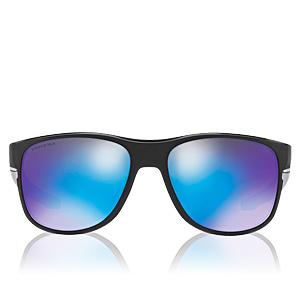 Gafas de Sol OAKLEY CROSSRANGE R OO9359 935903 57 mm Oakley