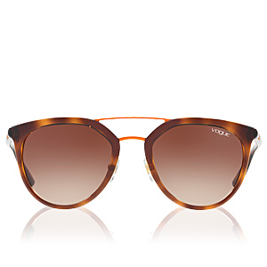 Gafas de Sol VOGUE VO5164S W65613 52 mm Vogue