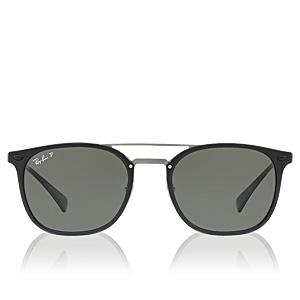 Gafas de Sol para adultos RB4286 601/9A