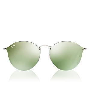 Sonnenbrille für Erwachsene RAY-BAN RB3574N 003/30 Ray-Ban