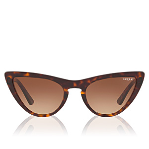 Adult Sunglasses VOGUE VO5211S W65613 Vogue