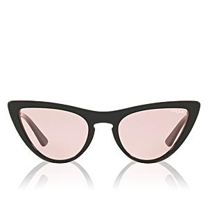 Adult Sunglasses VOGUE VO5211S W44/5 Vogue