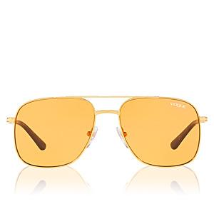 Sonnenbrillen VOGUE VO4083S 280/7 Vogue