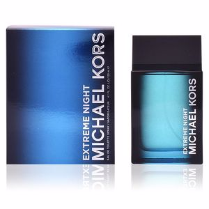 Michael Kors EXTREME NIGHT  parfum
