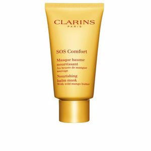 MASK SOS comfort 75 ml