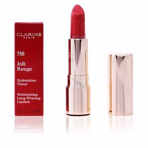 JOLI ROUGE lipstick #756-guava