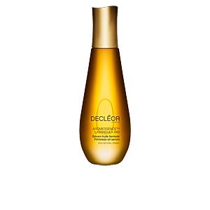 AROMESSENCE LAVANDULA IRIS sérum-huile fermeté 15 ml