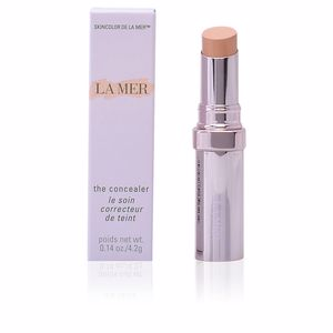 Concealer makeup THE CONCEALER La Mer