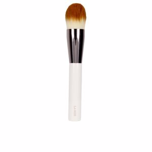 Makeup brushes LA MER the foundation brush La Mer