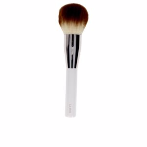 Makeup brushes LA MER the powder brush La Mer