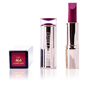 PURE COLOR LOVE lipstick #464-comet kiss