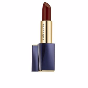 PURE COLOR ENVY MATTE sculpting lipstick #230-commanding