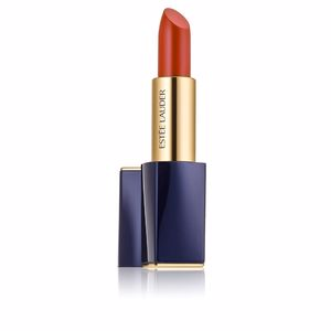 PURE COLOR ENVY MATTE sculpting lipstick #333-persuasive
