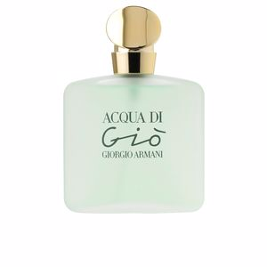 ACQUA DI GIÒ eau de toilette spray 100 ml