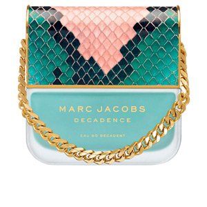 Marc Jacobs DECADENCE EAU SO DECADENT  parfüm