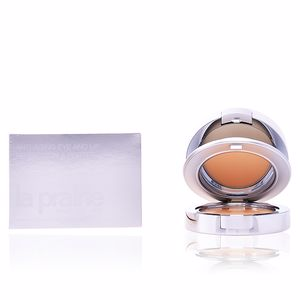 Contorno de ojos ANTI-AGING eye & lip perfection a porter La Prairie