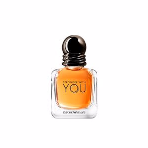 STRONGER WITH YOU eau de toilette vaporizador 30 ml