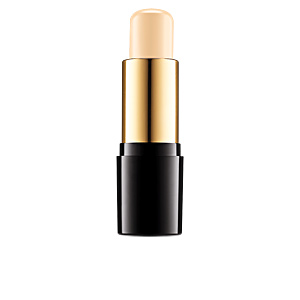 Concealer Make-up TEINT IDOLE ULTRA WEAR stick Lancôme