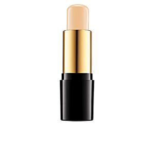TEINT IDOLE ULTRA WEAR stick #01-beige albâtre